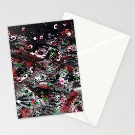 kaos Stationery Cards