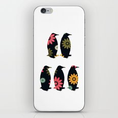 Wishing for some Hawaii vacation  iPhone & iPod Skin