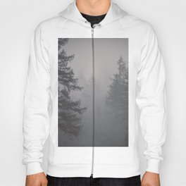 Forest Empire Hoody