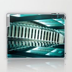 Revel Steps Laptop & iPad Skin