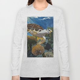 Jack by Smitty Long Sleeve T-shirt