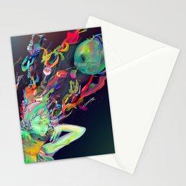 LifeLine Stationery Cards
