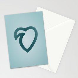 wavelove Stationery Cards