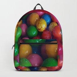 Gumballs Backpack