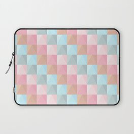 Triangle Phases Laptop Sleeve