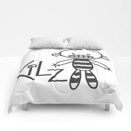 kilz Comforters