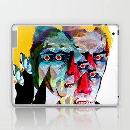 210114 Laptop & iPad Skin