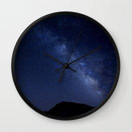 Kamenitsa Wall Clock