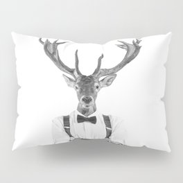 DIEGO WILD Pillow Sham