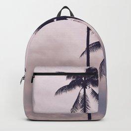 Paradise Beach Backpack