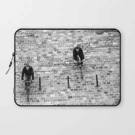 On Course… Laptop Sleeve