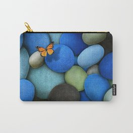 Beautiful Nature Carry-All Pouch