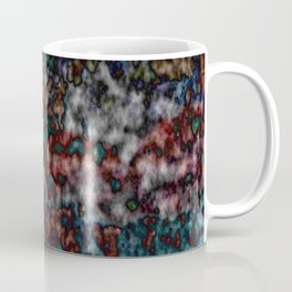 Colorful 06 Coffee Mug