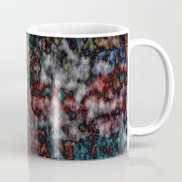 Colorful 06 Coffee Mug