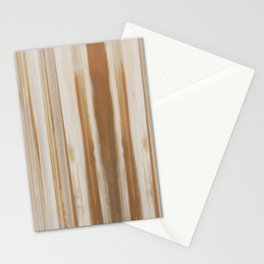 AGATA VENATA MARBLE Stationery Cards