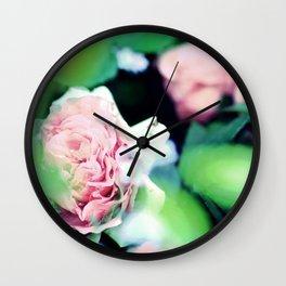 #76 Wall Clock