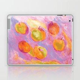 Fruits 3 Laptop & iPad Skin