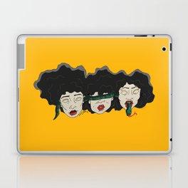 Wise Women Laptop & iPad Skin