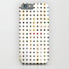 247 Toilet Rolls 15 Slim Case iPhone 6s