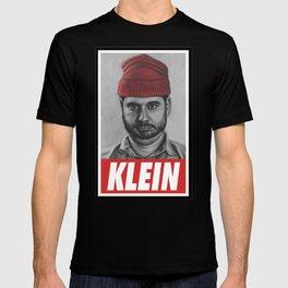 KLEIN T-shirt