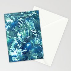 Coraltes Stationery Cards