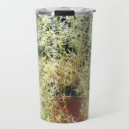 nature 1 Travel Mug