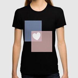 Child's Love T-shirt