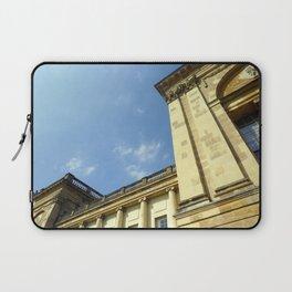 Mansion Laptop Sleeve