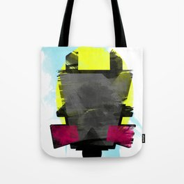 Breaking Bad - Cook Tote Bag