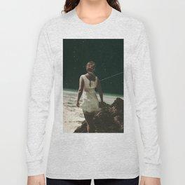 SkyWalker Long Sleeve T-shirt
