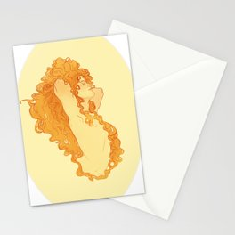 Orestes Stationery Cards