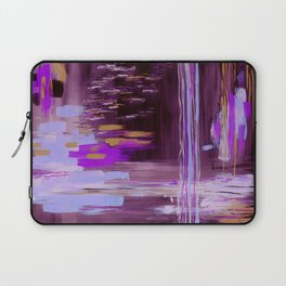 Inflection Laptop Sleeve