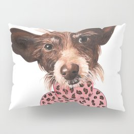 Murphy Brown Pillow Sham