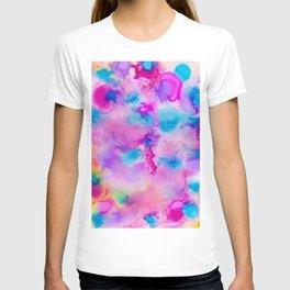 Ink 139 T-shirt