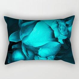 flowers 65 Rectangular Pillow