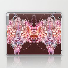Keep Your Dreams Laptop & iPad Skin