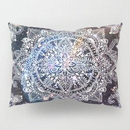 Celestina Pillow Sham