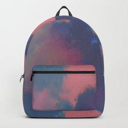 Dream Mood Backpack