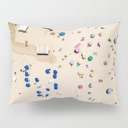 Bliss Pillow Sham