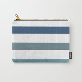 Simplicity #2 Carry-All Pouch