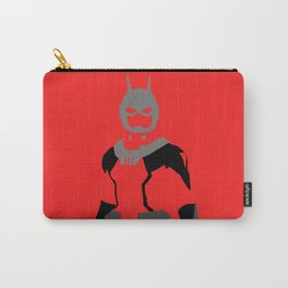 Scott Lang Carry-All Pouch