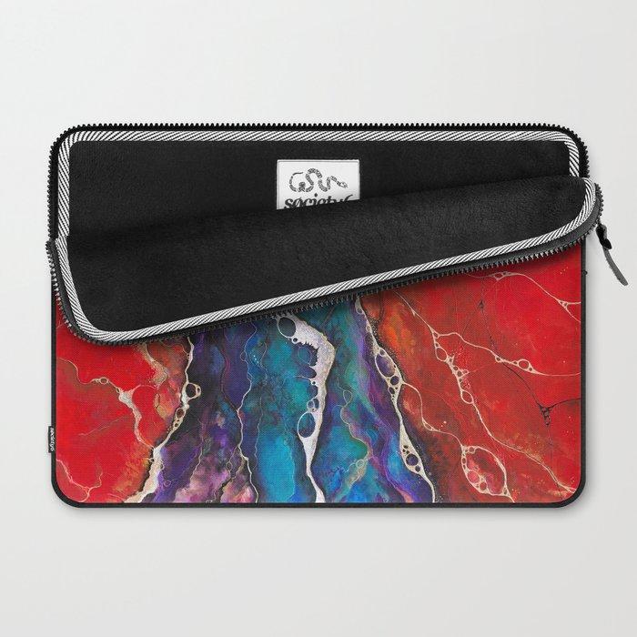 Orpheus Laptop Sleeve