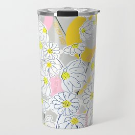 You got this! -Spring Travel Mug