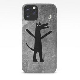 Arooo iPhone Case