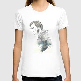 I Dream T-shirt