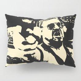 Walter's rules Pillow Sham