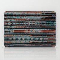 copper iPad Cases featuring Copper by allan redd