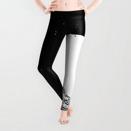 TRITON Leggings