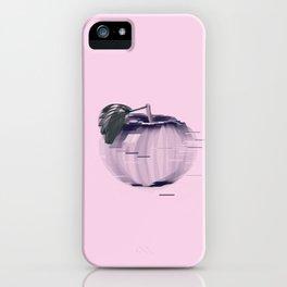 apple iPhone Case