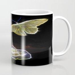 My soul flys free Coffee Mug